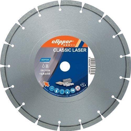 clipper-diamant-trenn-clalaser-2370-125x2223-mm-
