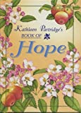 img - for Hope (The Kathleen Partridge Series) book / textbook / text book