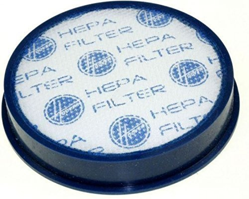 hoover-35601325-filtre-hepa-dorigine-et-authentique