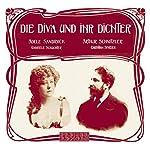 Die Diva und ihr Dichter | Helmut Korherr
