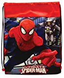 Spiderman Sling Bag