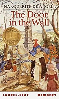The Door In The Wall by Marguerite De Angeli ebook deal