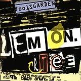 Lemon Tree von Fools Garden  bei Amazon kaufen