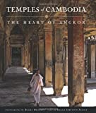 Temples of Cambodia: The Heart of Angkor (0865652627) by Helen Ibbitson Jessup