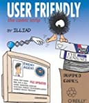 User Friendly: The Comic Strip (Hors...
