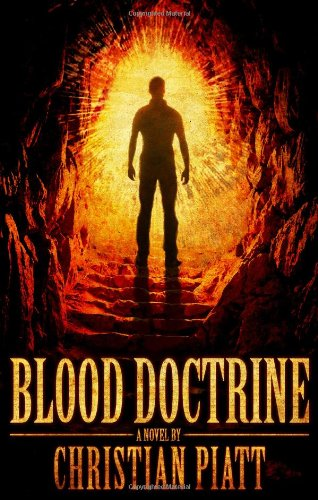 Book review: Blood Doctrine