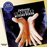Debussy: 12 Etudes (DECCA The Originals) Mitsuko Uchida