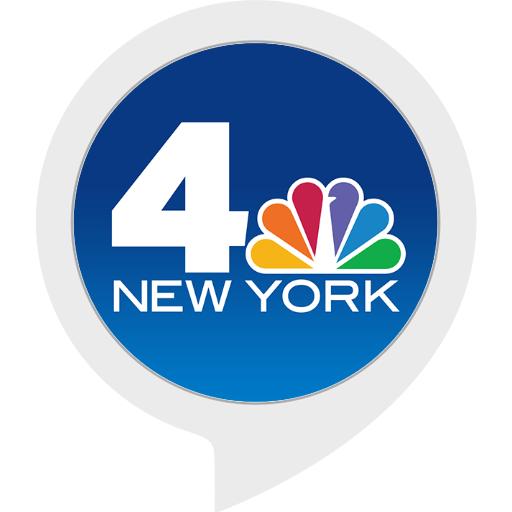 nbc-4-new-york