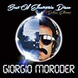 Best of Electronic Disco (Deluxe Edition)