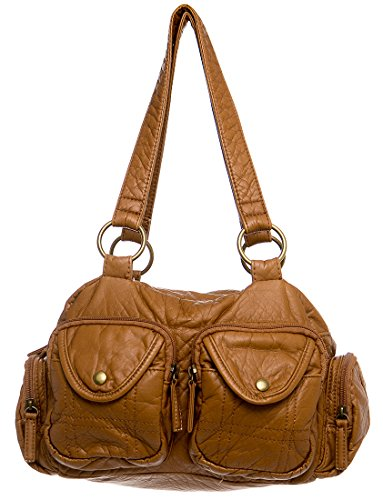ampere-creations-the-cody-satchel-brown
