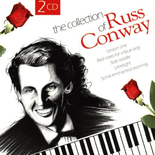 Russ Conway - The Collection Of Russ Conway - Zortam Music