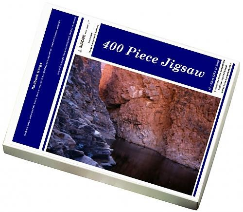 photo-jigsaw-puzzle-of-redbank-gorge