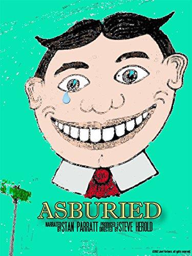 Asburied