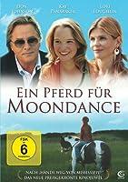Ein Pferd f�r Moondance