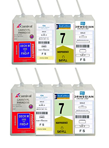 cruise-ship-luggage-tags-set-of-8-super-clear-high-visibility-premium-e-tag-baggage-document-holders