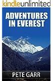 Adventures in Everest