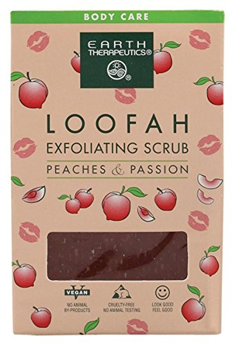 earth-therapeutics-loofah-exfoliating-soap-peaches-p-assion-4-oz