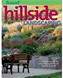 Hillside Landscaping - 0376037784