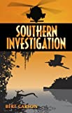 img - for Southern Investigation book / textbook / text book