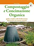 Compostaggio e concimazione organica...