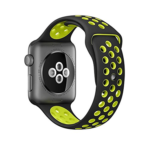 per-apple-watch-serie-1-serie-2-morbido-silicone-sport-bracciale-cinturino-braccialetto-cinturino-di