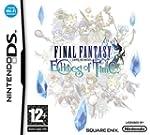 Final Fantasy Crystal Chronicles: Ech...