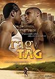 NEW Rag Tag (DVD)