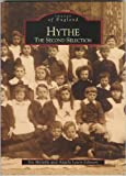 img - for Hythe (Archive Photographs: Images of England) book / textbook / text book