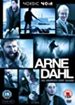 Arne Dahl - complete first season