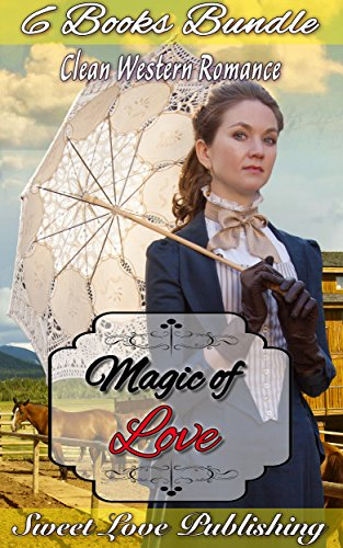 romance-clean-historical-western-romance-collection-boxed-set-new-adult-inspired-sweet-regency-love-