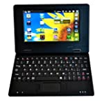 7inch �cran Netbook Tablet PC WM 8850...