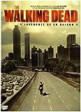 Walking Dead (The). Intégrale de la saison 1 = The Walking Dead | Darabont, Frank. Metteur en scène ou réalisateur