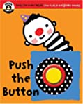 Push the Button (Begin Smart) (Begin...