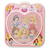 DISNEY (Disney) Mini cutting board (Princess S3) (japan import)