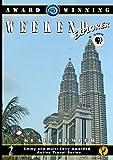 Weekend Explorer Kuala Lumpur, Malaysia [DVD] [2012] [NTSC]