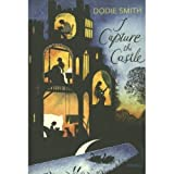 Dodie Smith I Capture the Castle by Smith, Dodie ( Author ) ON Aug-02-2012, Paperback