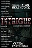 img - for Intrigue (Stories of Suspense) book / textbook / text book