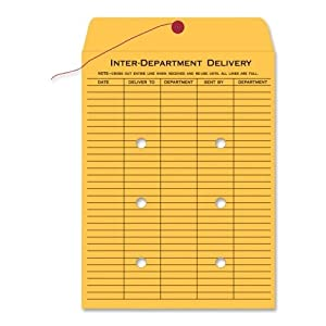 school supplies envelopes mailers shipping supplies envelopes