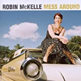 echange, troc Robin Mc Kelle - Mess Around