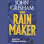 The Rainmaker | [John Grisham]