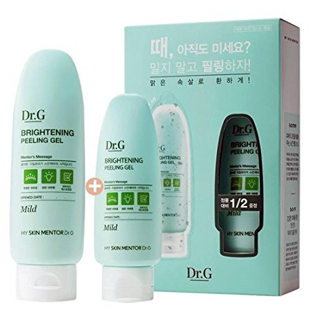 drg-gowoonsesang-brightening-peeling-gel-limited-edition-special-set-120ml-60ml-by-drg-gowoonsesang