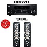 Onkyo TX-RZ900 7.2-Channel Network