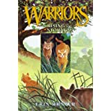 Rising Storm (Warriors, Book 4) ~ Erin Hunter