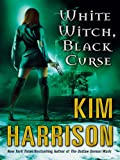 img - for White Witch, Black Curse (The Hollows Book 7) book / textbook / text book