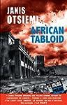 African tabloid: Un polar au style fo...