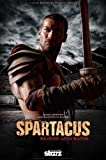 Spartacus: Blood and Sand Poster TV 11 x 17 In - 28cm x 44cm