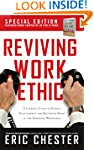 Reviving Work Ethic - Special Edition...