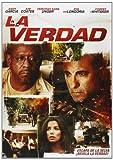 La Verdad [DVD] en Castellano