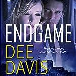 Endgame | Dee Davis