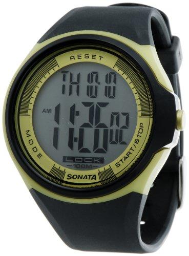 Sonata-Ocean-Series-Digital-Grey-Dial-Mens-Watch-NE7992PP10J